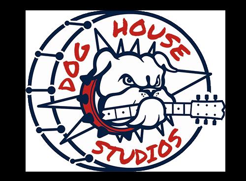 Dog House Studios